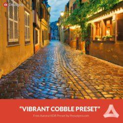 Free-Aurora-HDR-Preset-Vibrant-Cobble-Presetpro