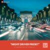 Free-Lightroom-Preset-Night-Driver-Presetpro