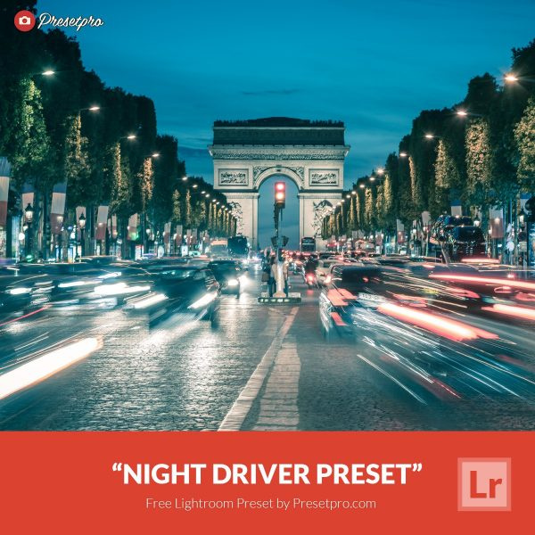 Free-Lightroom-Preset-Night-Driver-Presetpro