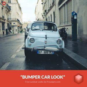 Free-Luminar-Look-Bumper-Car-Preset-Presetpro.com