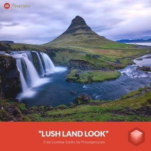 Free-Luminar-Look-Lush-Landscape-Preset-Presetpro.com