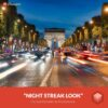 Free-Luminar-Look-Night-Streaking-Preset-Presetpro.com