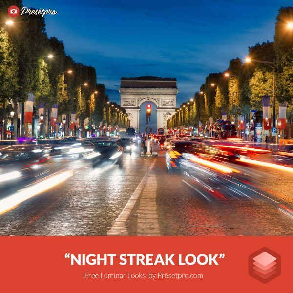 Free-Luminar-Look-Night-Streaking-Preset-Presetpro.com