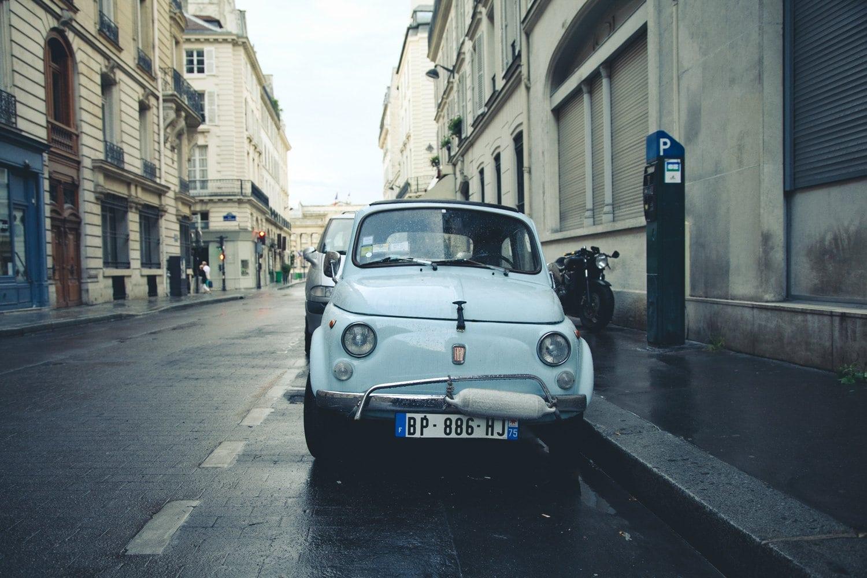 Free-Luminar-Preset-Bumper-Car-After