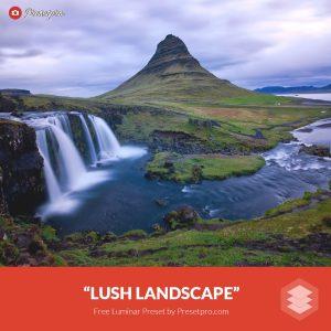Free-Luminar-Preset-Lush-Landscape-FreePresets.com