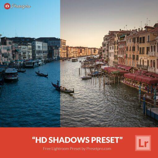 Free-Lightroom-Preset-HD-Shadows
