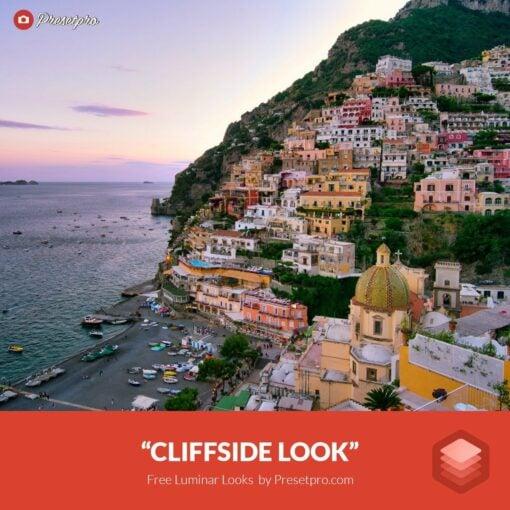 Free-Luminar-Look-Cliffside-Color-Preset-Presetpro.com