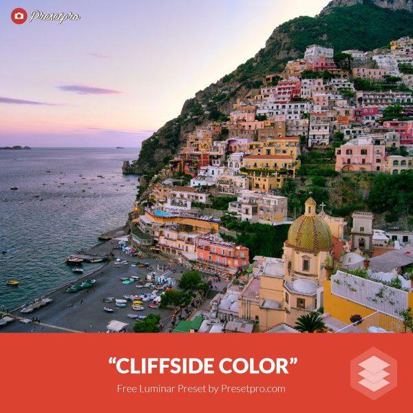 Free-Luminar-Preset-Cliffside-Color-FreePresets.com