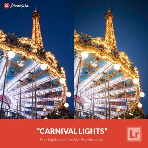 Free-Lightroom-Preset-Carnival-Lights-Presetspro