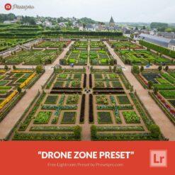 Free-Lightroom-Preset-Drone-Zone-Presetpro.com