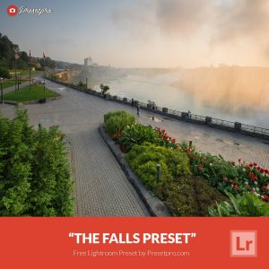 Free-Lightroom-Preset-The-Falls-Presetpro