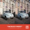 Free-Lightroom-Preset-Buggy-Presetpro