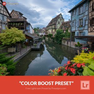 Free-Lightroom-Preset-Color-Boost