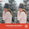 Free-Lightroom-Preset-Wonderland