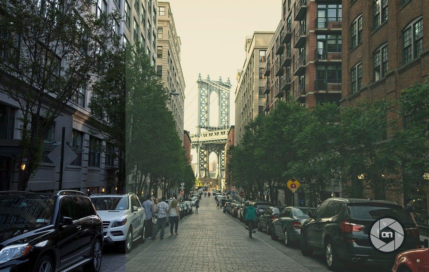 Free-On1-Preset-Brooklyn-Before-and-After