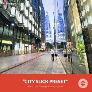 Free-On1-Preset-City-Slick