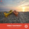 Free-On1-Preset-Direct-Sun