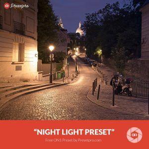 Free-On1-Preset-Night-Light-Presetpro.com