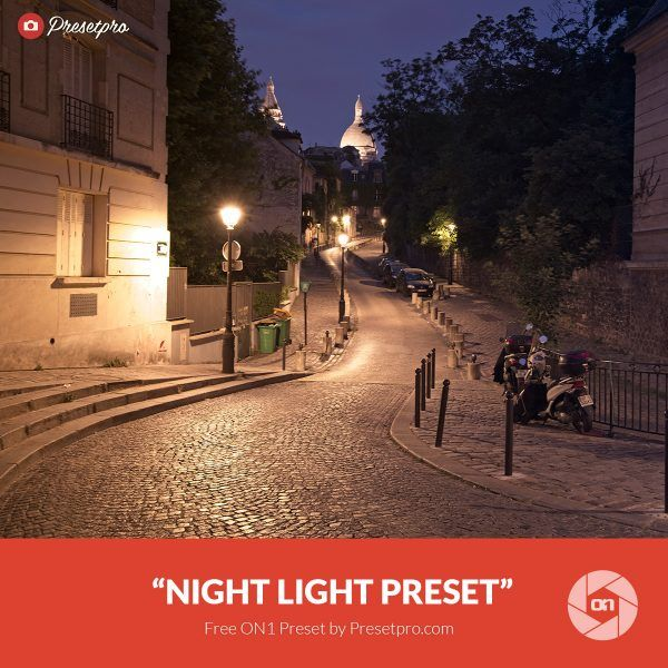 Free-On1-Preset-Night-Light-Presetpro.com