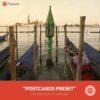 Free-On1-Preset-Postcards