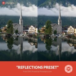 Free-On1-Preset-Reflections