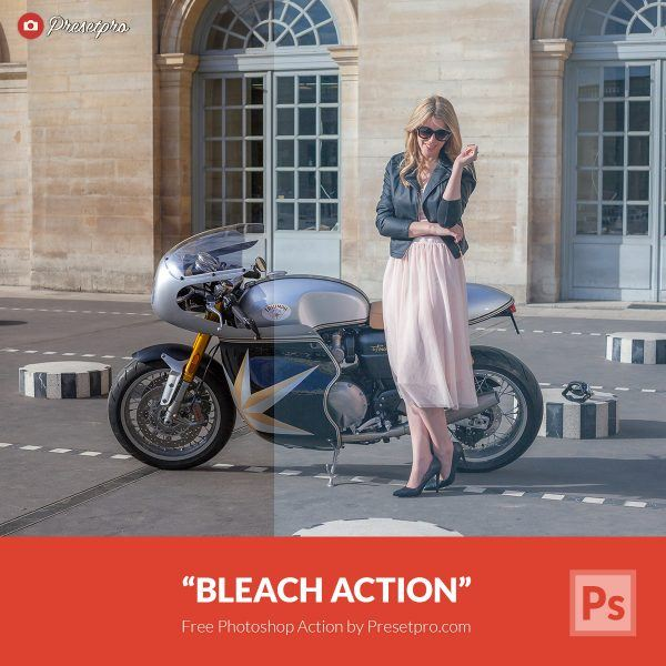 Free-Photoshop-Action-Bleach