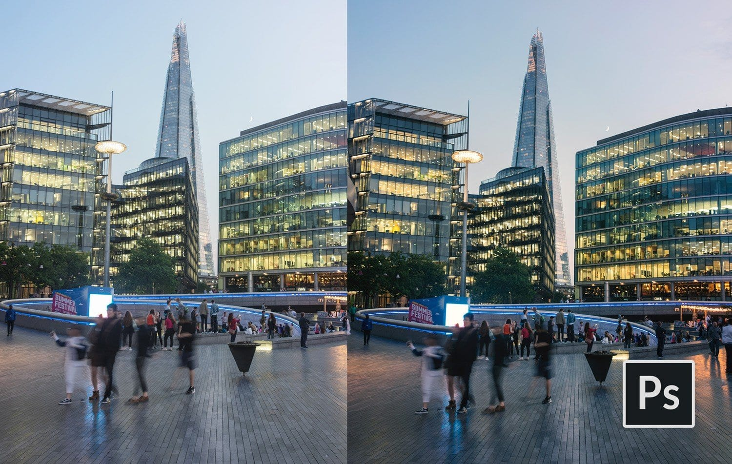 Free-Photoshop-Action-City-Film-Before-and-After
