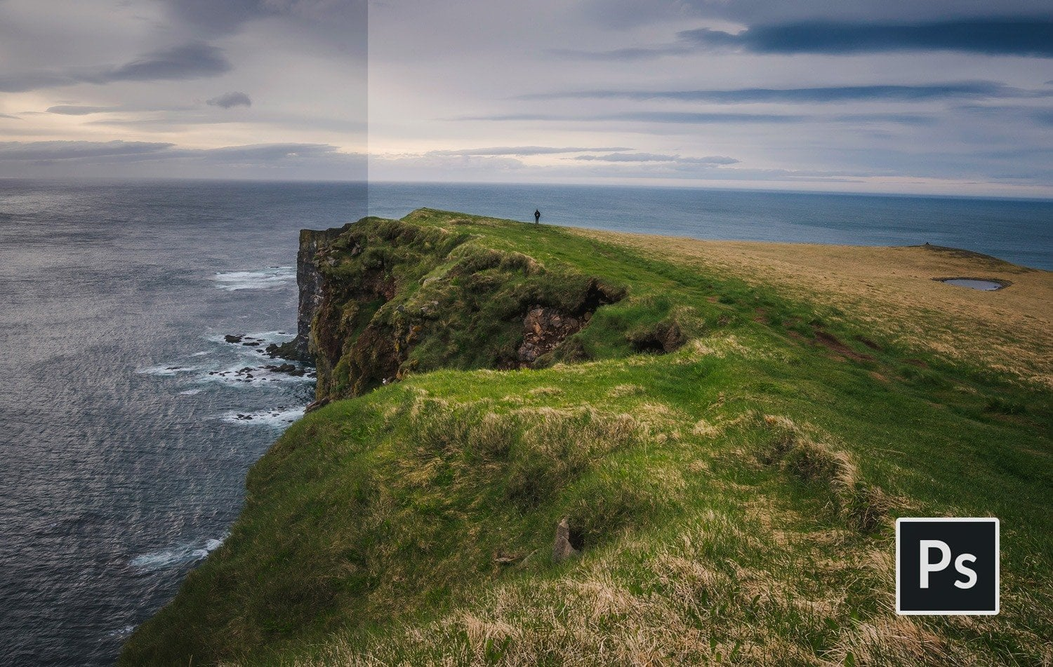 Free-Photoshop-Action-Enhance-Before-and-After