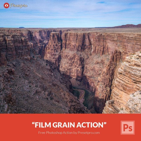 Free-Photoshop-Action-Film-Grain