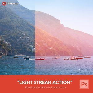 Free-Photoshop-Action-Light-Streak
