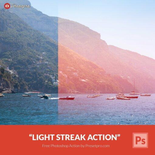 Free-Photoshop-Action-Light-Streak