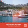Free-Photoshop-Action-Red-Curve