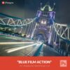 Free-Photshop-Action-Blue-Film