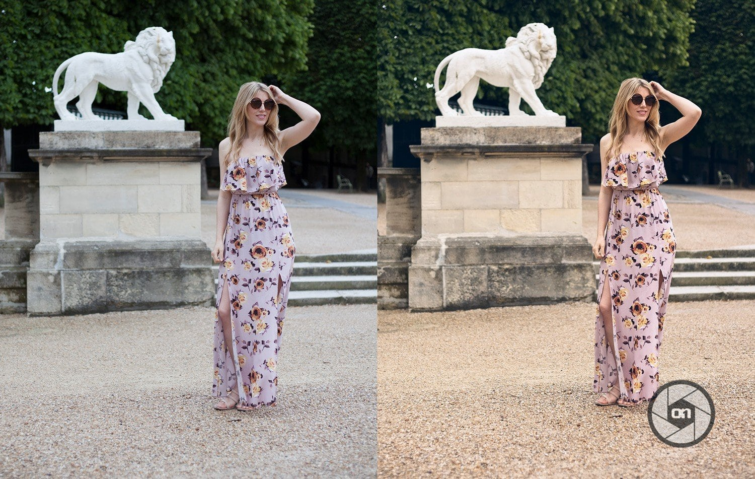Free-Preset-Fashion-Film-Before-and-After