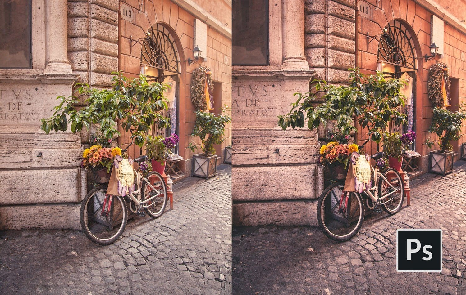 Free-photshop-Action-Rustic-before-and-after