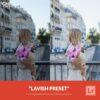 Free-Chic-Lightroom-Preset-Lavish