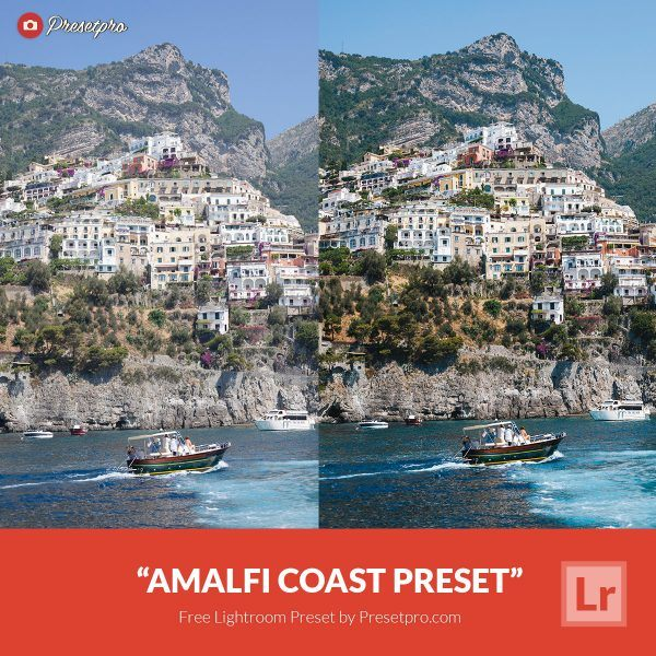 Free-Lightroom-Preset-Amalfi-Coast-Presetpro.com