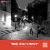 Free-Lightroom-Preset-Noir-Nights-Presetpro.com