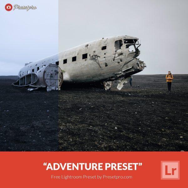 Free-Lightroom-Preset-Adventure-Presetpro.com
