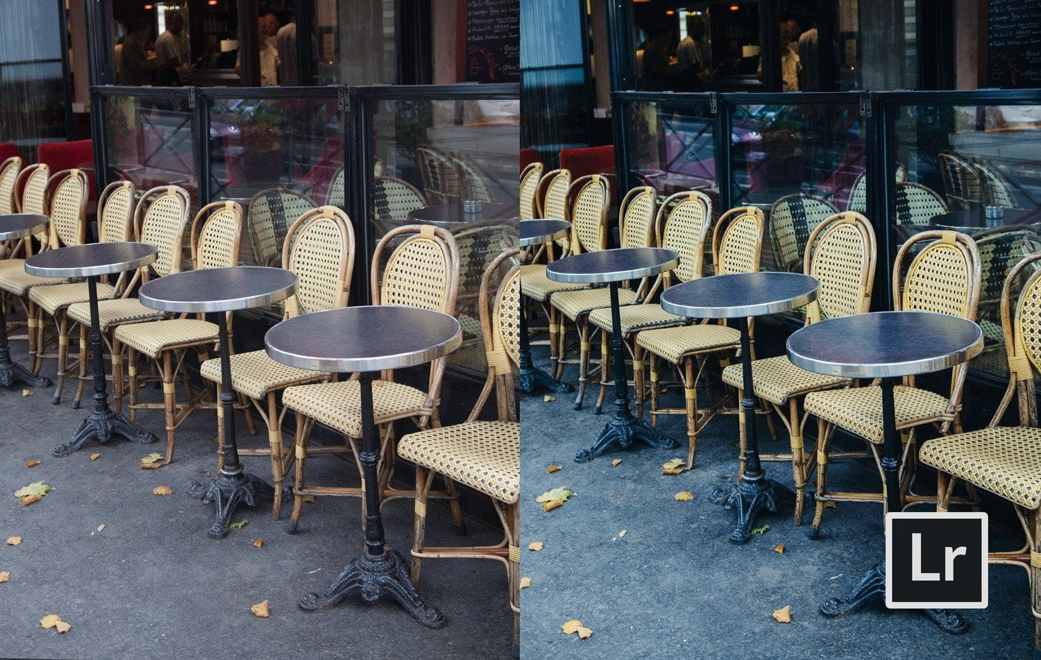 Free-Lightroom-Preset-Cafe-Cool-Before-and-After