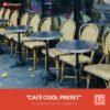 Free-Lightroom-Preset-Cafe-Cool-Presetpro.com