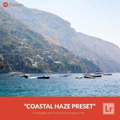 Free-Lightroom-Preset-Coastal-Haze-Presetpro.com