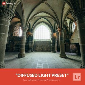 Free-Lightroom-Preset-Diffused-Light-Presetpro.com