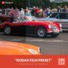 Free-Lightroom-Preset-Kodak-Film-Look-Presetpro
