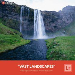 Free-Lightroom-Preset-Vast-Landscapes-Presetpro.com