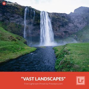 Free-Lightroom-Preset-Vast-Landscapes-Presetpro.com