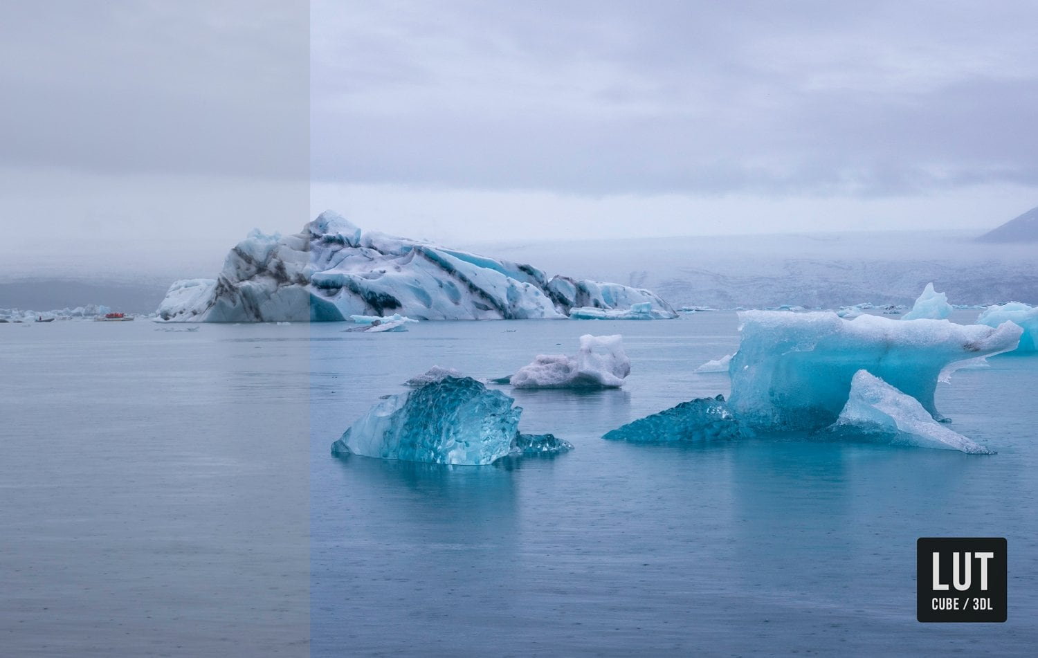 Free-Color-Lookup-Table-Arctic-Chill-Before-After-LUTs-CUBE-3DL-Presetpro.com