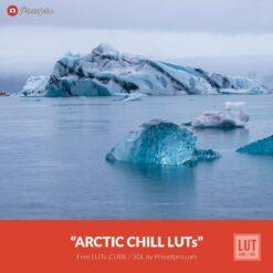 Free-Color-Lookup-Table-Arctic-Chill-LUTs-CUBE-3DL-Presetpro.com