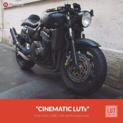 Free-Color-Lookup-Table-Cinematic-LUTs-CUBE-3DL-Presetpro.com