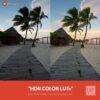 Free-Color-Lookup-Table-HDR Color-LUTs-CUBE-3DL-Presetpro.com